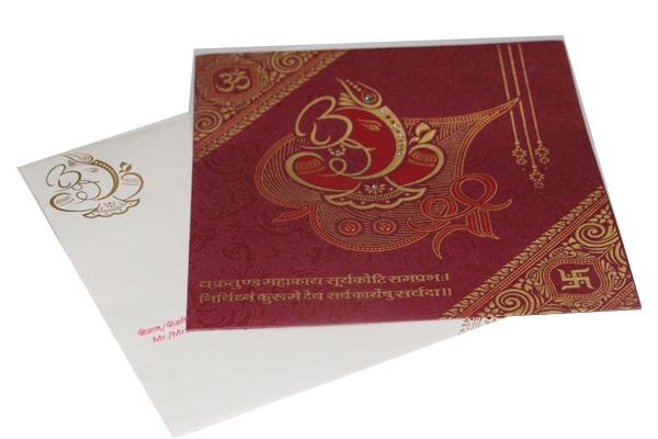 Card nepali wedding card category archives designer wedding cards stopboris Gallery